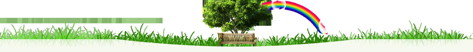 札幌緑花会