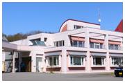 砂川希望学院