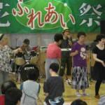 omonagyouji2-1